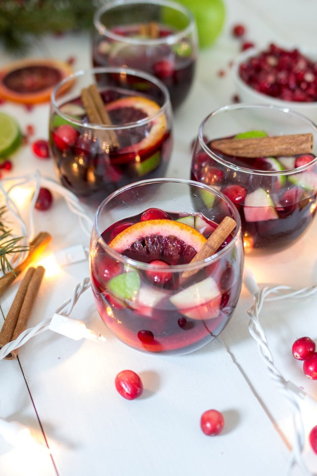 Spiced-Holiday-Sangria.jpg