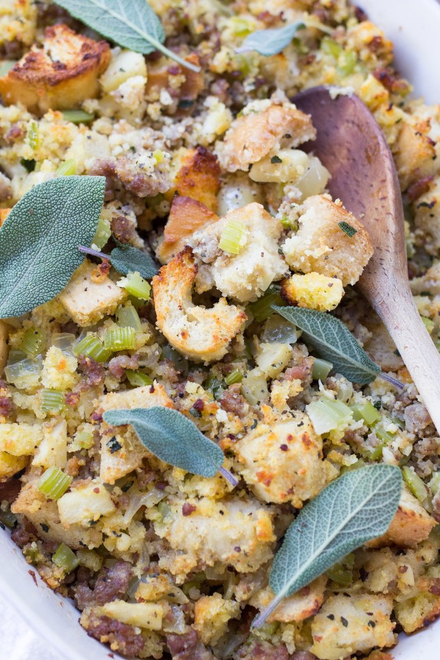 Stuffing-with-Sausage-Apples-and-Sage-9.jpg
